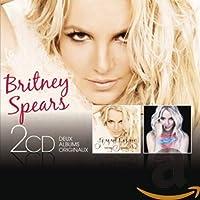 Britney Jean / Femme..