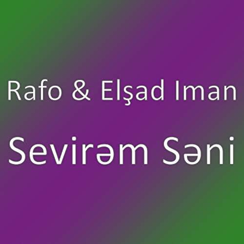 Rafo feat. Elsad Iman