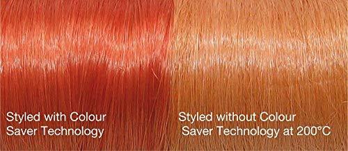 Braun Satin Hair 7 CU 750 Lockenstab mit IONTEC und Colour Saver Technologie - 2