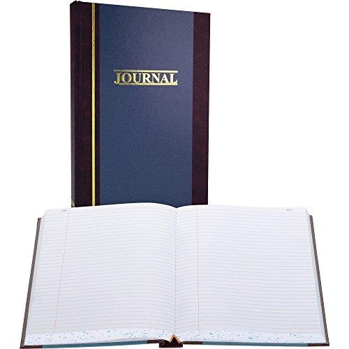 wljs3005r–Wilson Jones Acco/Wilson Jones S300Record Bücher