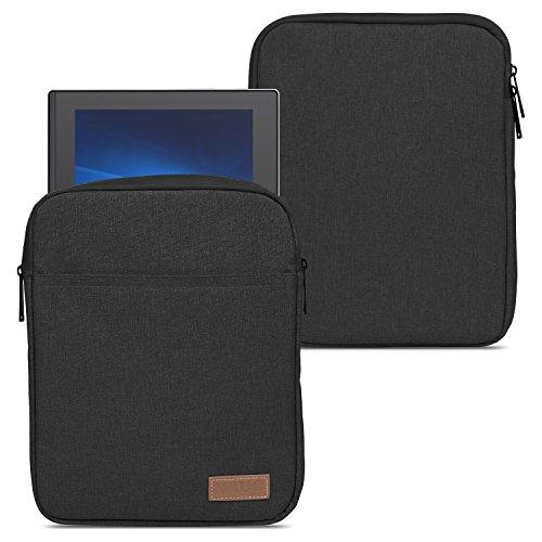 NAUC - Custodia per Lenovo IdeaPad Duet 3i, 10,3 pollici, convertibile, colore: Nero