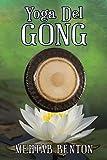 Yoga Del Gong
