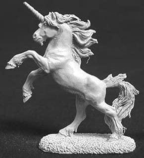 Starmane Unicorn Dark Heaven Legends Miniature