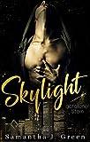 Skylight: Gefallener Stern