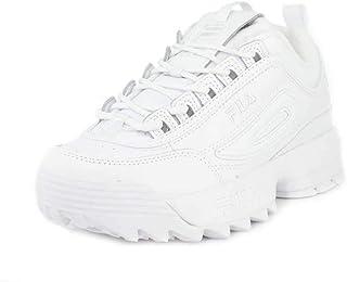 b7716a6a Amazon.co.uk: Fila - Women's Shoes / Shoes: Shoes & Bags