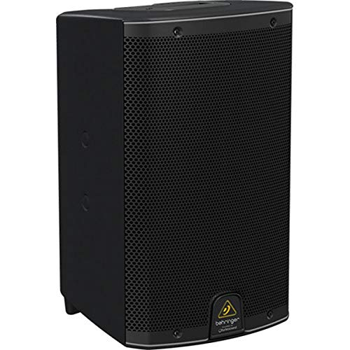 Turbosound iQ8 2-Way 8