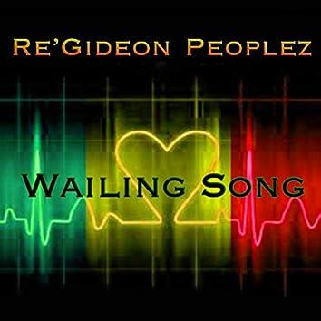 Wailing Song