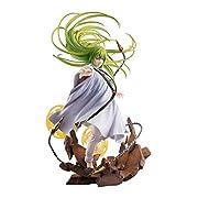 【限定販売】Fate/Grand Order -絶対魔獣戦線バビロニア- キングゥ 完成品フィギュア