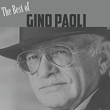 The Best of Gino Paoli