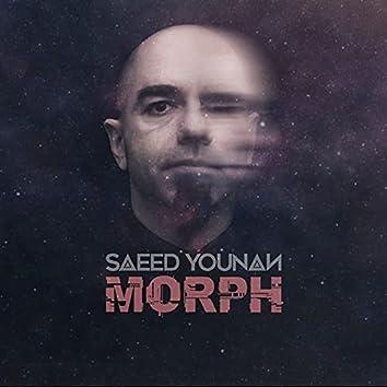 Morph (Radio Edit)