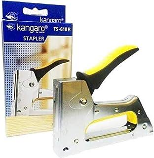 KANGARO GUN TACKER STAPLER TS 610 R