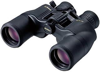 Nikon Dürbün Aculon A211 8-18x42