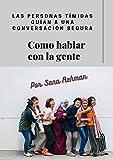 Los Mejores Retorica Y Oratoria – Guía de compra, Opiniones y Comparativa del 2021 (España)