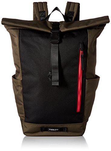 Timbuk2 Tuck Pack, Rebel, One Size