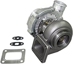 T4 T70 Turbo Charger Turbocharger 0.70A/R 0.96A/R For Lexus GS300/GS400/430 SC300