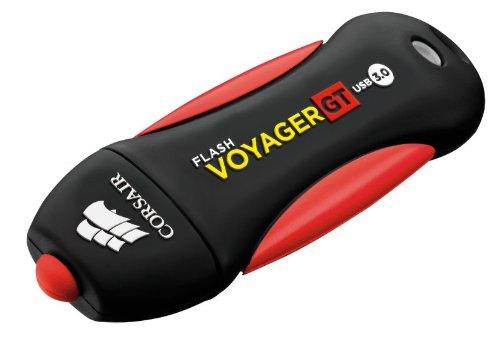 Corsair Voyager GT Memoria Unità Flash USB 3.0 da 512 GB