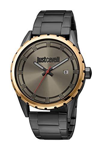 Just Cavalli Reloj de Vestir JC1G082M0565