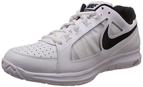 Nike Air Vapor Ace, Scarpe Sportive Outdoor Uomo, Bianco (102 White), 42 EU