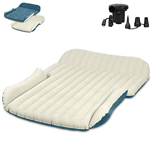 Top 10 best selling list for heavy duty camp bed