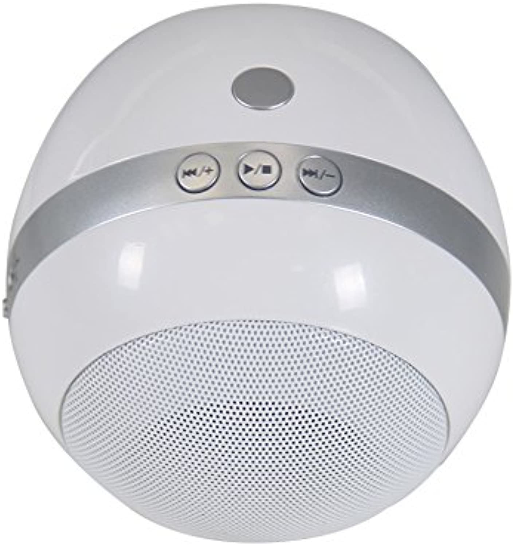 LED Farbe Nachtlicht Atmosphre Lampe Blautooth Audio Schlafzimmer Studie Schlafsaal Nachttischlampe