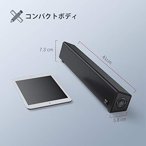 41y9quYePSL-Acerのゲーミングモニター「KG251QGbmiix 24.5インチ」を購入したのでざっくりレビュー