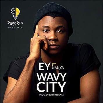 Wavy City