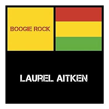 Boogie Rock