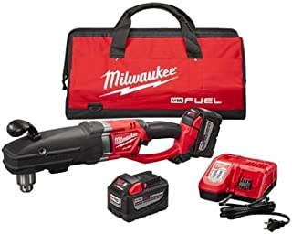 Best milwaukee super hawg parts Reviews