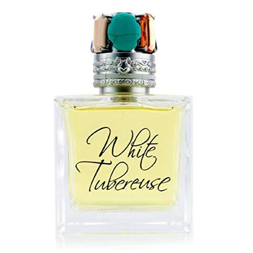 Reminiscence White Tubereuse eau de parfum 100 ml