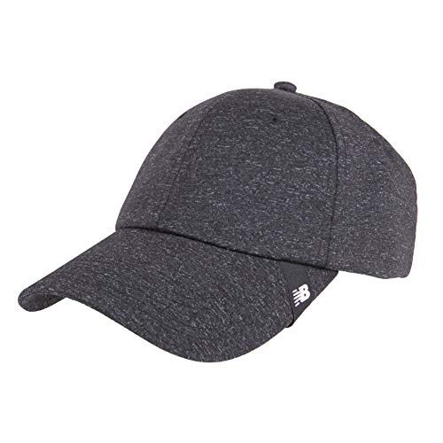 New Balance Athletic Jersey Knit Transit Hat