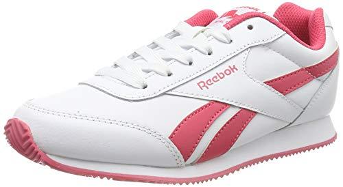 Reebok Unisex-Kinder Royal CL Jo...