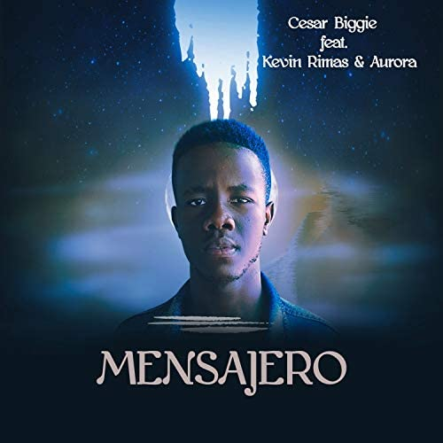 Cesar Biggie feat. Kevin Rimas & Aurora