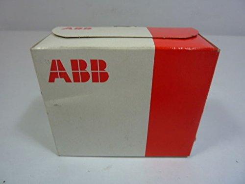 ABB Stotz S&J Überlastrelais TA 25 DU 11 Therm. Auslöser Überlastrelais Thermisch 4013614216602
