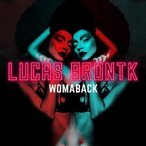 Lucas Brontk