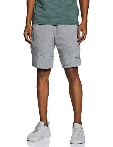 PUMA heren joggingbroek Evostripe Move Shorts 8`