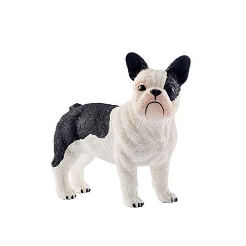 Schleich - Bulldog francés (13877)