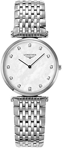 Longines La Grande Classique L4.512.4.87.6