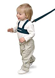 Baby toddler harnesses