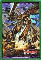 カードファイト!ヴァンガード 武神怪人-マスタービートルスリーブ [HG仕様]53枚セット