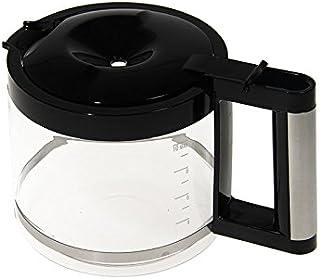 Delonghi Filtre Kombi Kahve Makinesi BCO420 Cam Hazne