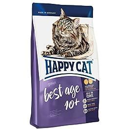 Happy Cat Best Pet Food, 300 g
