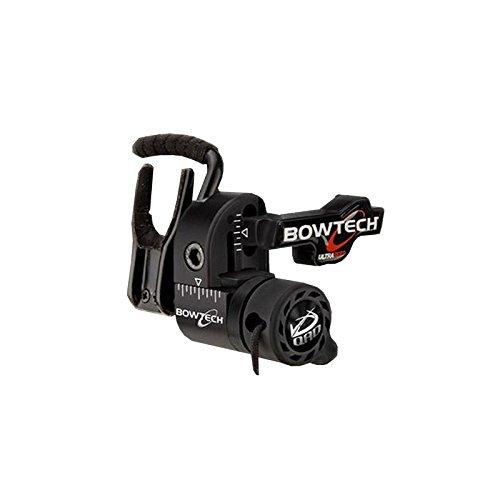 QAD Bowtech Ultrarest Archery Rest