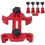 IWILCS - Set di attrezzi per motore, inserto universale per albero a camme, boccola di bloccaggio, albero a camme Volvo