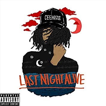 Last Night Alive