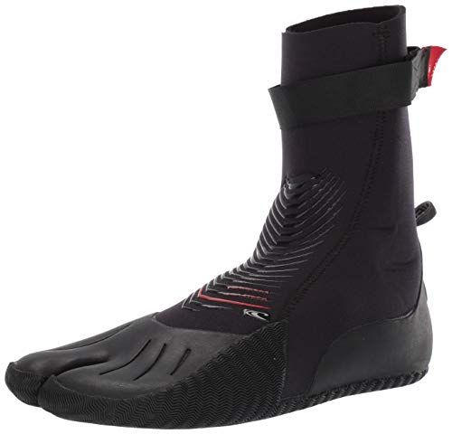 O'Neill Wetsuits Heat 3mm Split Toe Booties