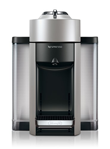 Nespresso by De'Longhi ENV135S