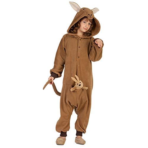 RG Costumes 40225 Funsies