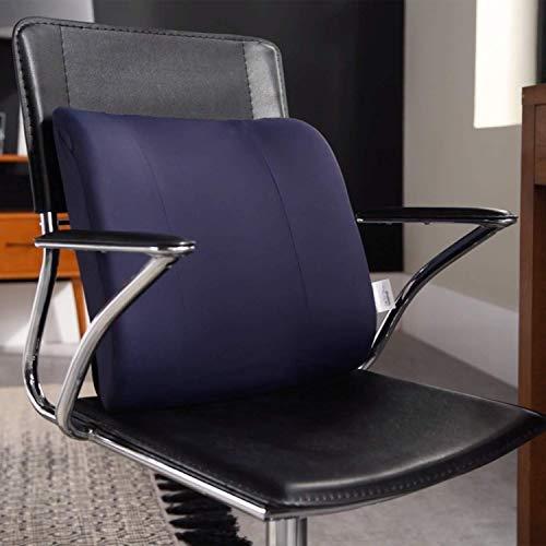 TEMPUR-Pedic Lumbar Cushion, Travel Size