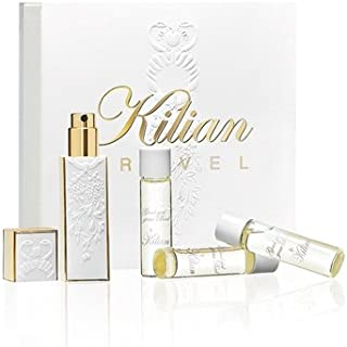 By Kilian - Good Girl Gone Bad Eau de Parfum - Travel Spray