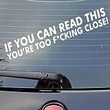 colore: Rosa con clip per biglietti Supporto per occhiali da sole per auto Finefun confezione da 2 con brillantini